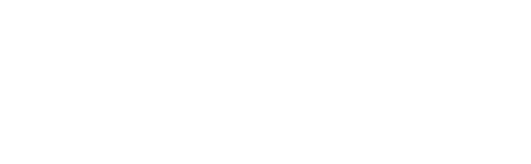 SURYA DIGITAL